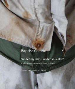 09_Baptist-LAMO1-255x300