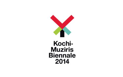 Kochi-Muziris-Biennale-2014-2015