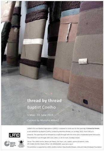 BCoelho-ThreadByThread-Invite