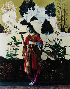 PushpamalaN_Native-Women-of-South-India_5_300x380