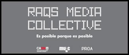 exhibition-raqs-media-collective-destacado