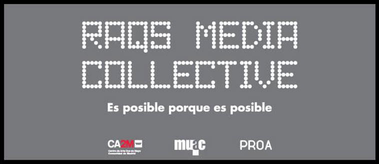 exhibition-raqs-media-collective-destacado