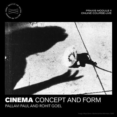 Slide 1 - Cinema copy