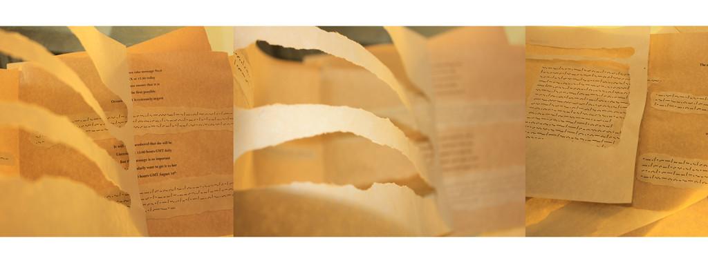 scroll2 copy