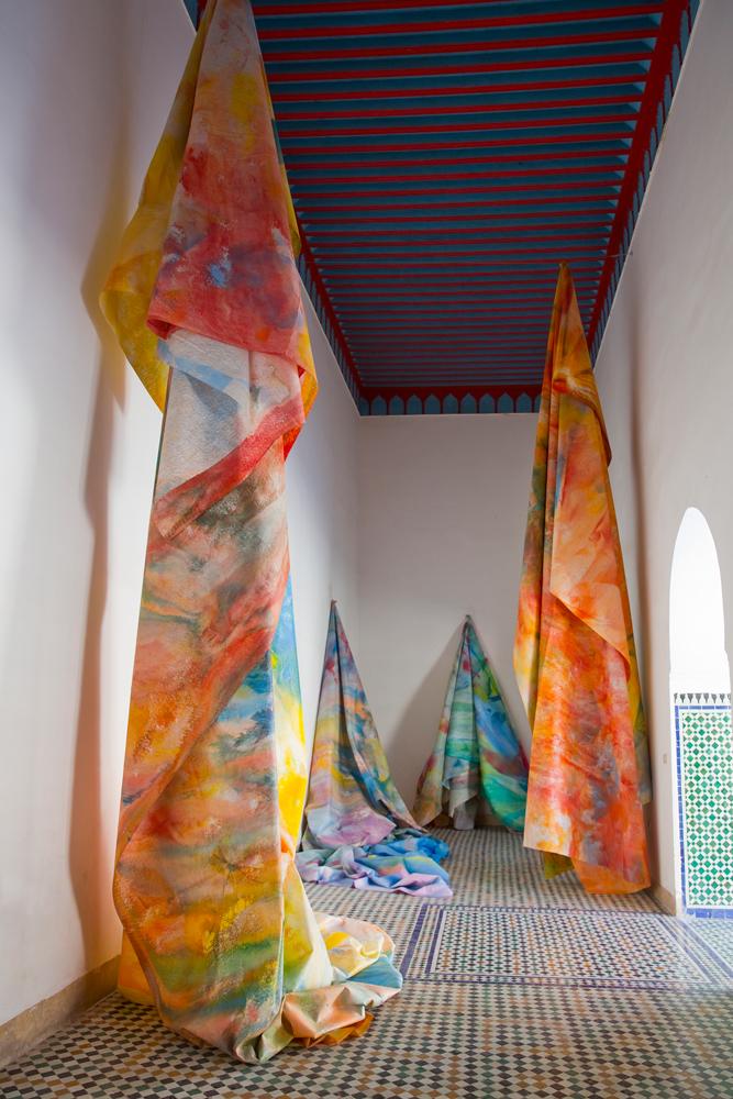 img-marrakech-biennale_145352811594