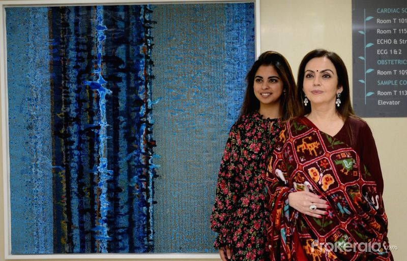 reliance-s-hospital-launches-holistic-healing-art-project-592363